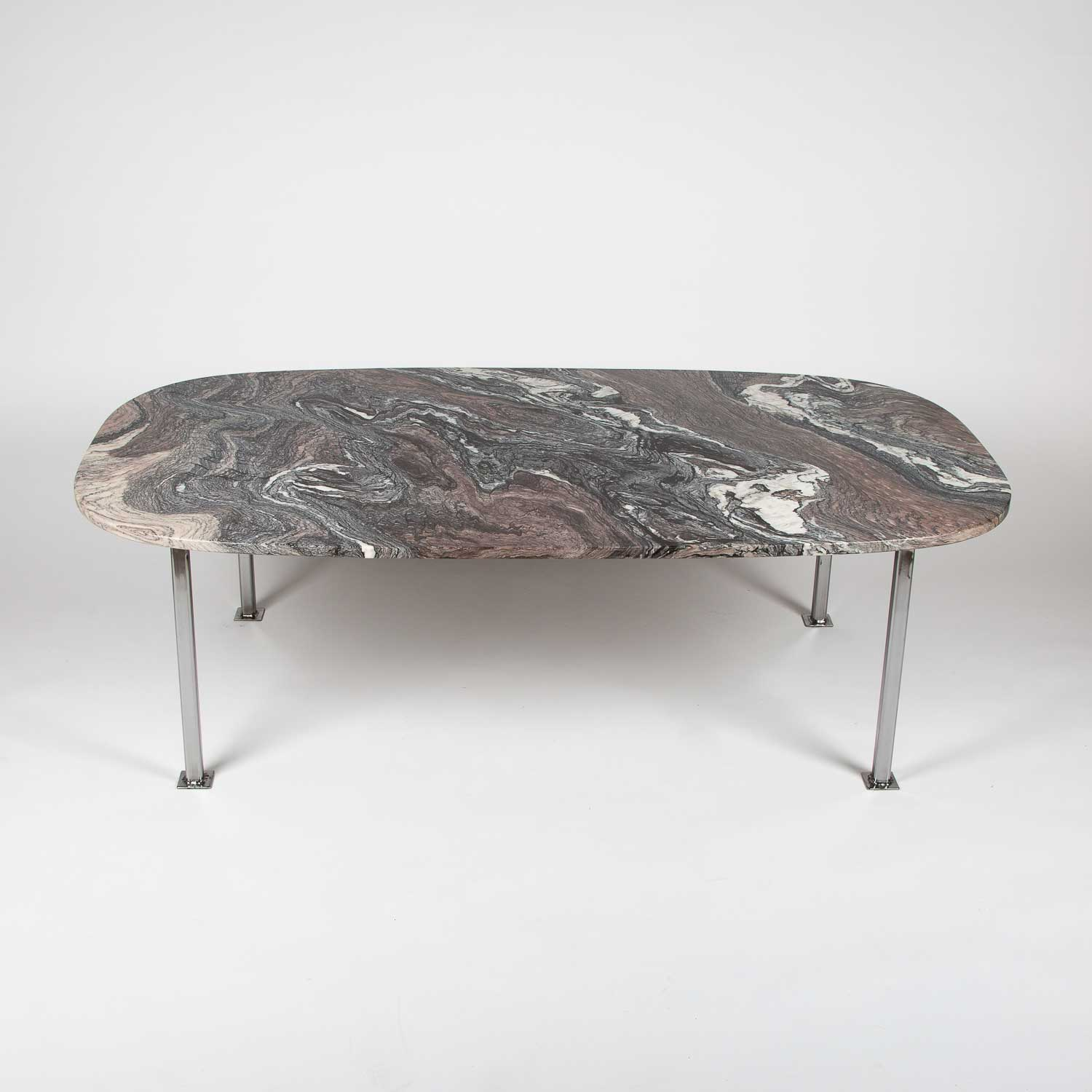 Gneiss Table